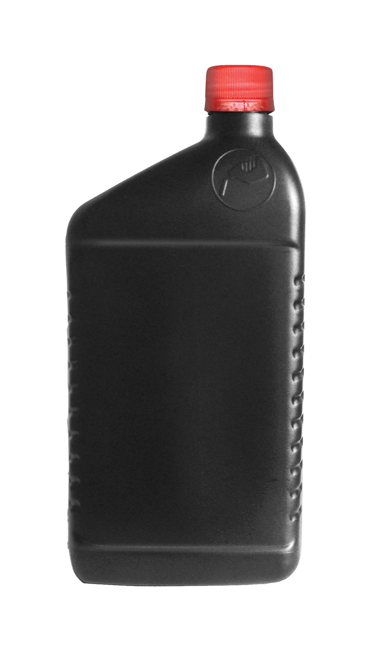 amalie oil co new amalie oil quart bottle. Black Bedroom Furniture Sets. Home Design Ideas