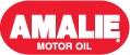 Amalie Oil va acquérir les affaires américaines de Lubricating Specialties Co.